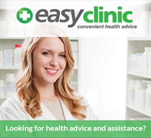 easyclinic-tile